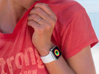Apple Watch 2: con cámara, más independiente del teléfono y similar batería según los rumores
