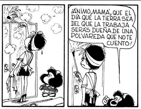 Mafalda 13