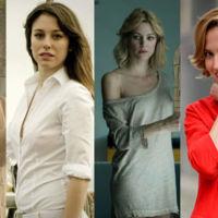 'Las chicas del cable' arranca su rodaje en Netflix España y confirma su reparto