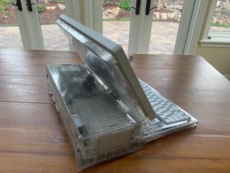 Macintoshportableprototype2 800x600