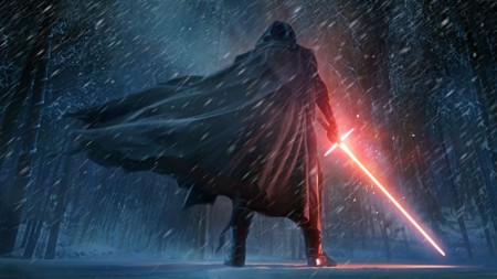 Star Wars Wallpapers 3
