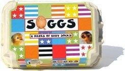Soogs, regalos originales y divertidos
