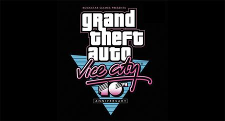 'Grand Theft Auto: Vice City' llegará a iOS y Android