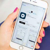 Uber lanza dos nuevas funciones de seguridad para socios conductores en Colombia
