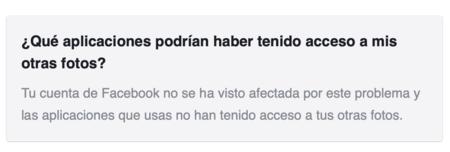 Facebook Brecha