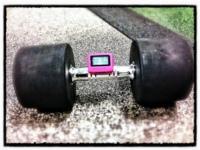 Interval training: circuito de ejercicios funcionales