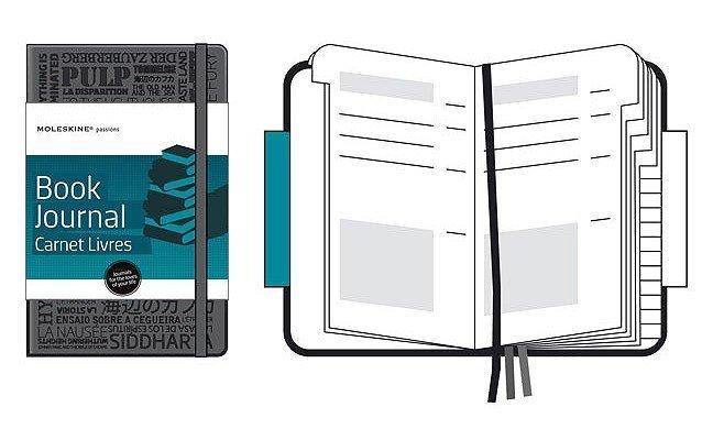 moleskine book journal template - 1000 images about fitxes i diaris de lectura on pinterest