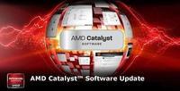 AMD Catalyst 14.11.1 Beta para jugar los últimos títulos de la temporada