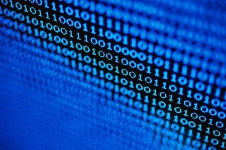 La invención del bit: la partícula fundamental de la información