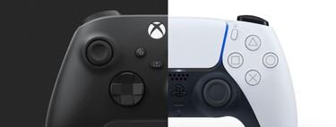 Cómo comprar una PS5 o Xbox Series X: mejores trucos y consejos para conseguir una consola de última generación