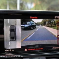Foto 13 de 120 de la galería audi-a6-hybrid-prueba en Motorpasión