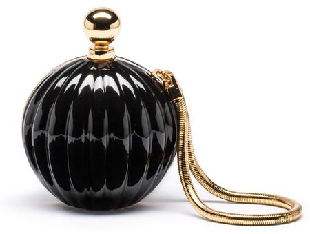 """La minaudière Lanvin 2013, el mejor """"estuche"""" para el perfume Arpège"""
