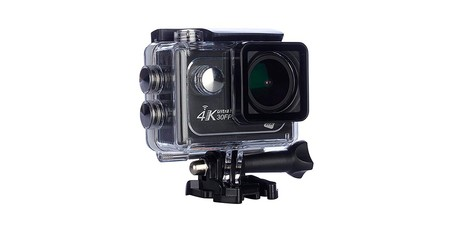Nk Ac3061 4kn