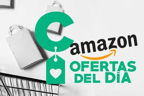 11 ofertas del día en Amazon que aún te pueden servir como regalo para el Día del Padre