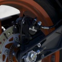 Foto 3 de 181 de la galería galeria-comparativa-a2 en Motorpasion Moto