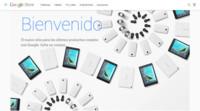 Google lanza su nueva tienda online, con envío gratuito y rebaja el Nexus 6 a 599€