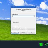 Cómo poner contraseña a un archivo ZIP o RAR