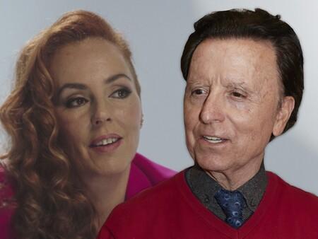 """La brutal revelación de Rocío Carrasco sobre José Ortega Cano: """"Desgraciadamente, no fue una decisión acertada para ella"""""""