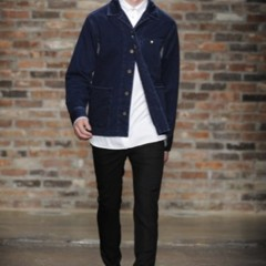 Foto 18 de 18 de la galería rag-bone-primavera-verano-2010-en-la-semana-de-la-moda-de-nueva-york en Trendencias Hombre