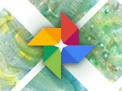 Esta es la tecnología que hay detrás del asistente de Google Fotos