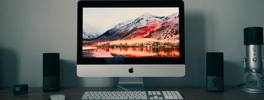 Bienvenidos al Mac: guía imprescindible para dar el salto de Windows a macOS#source%3Dgooglier%2Ecom#https%3A%2F%2Fgooglier%2Ecom%2Fpage%2F%2F10000