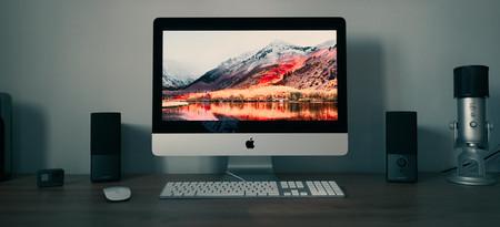 Bienvenidos al Mac: guía imprescindible para dar el salto de Windows a macOS