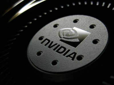 Nvidia sigue pisando fuerte y lanza los drivers GeForce 355.82 WHQL para Windows 10