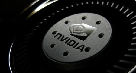 Nvidia sigue pisando fuerte y lanza los drivers GeForce 355.82 WHQL para Windows 10