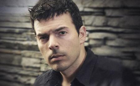 Casey Hudson, el creador de Mass Effect, abandona BioWare