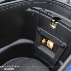 Foto 15 de 39 de la galería sym-joymax300i-sport-presentacion en Motorpasion Moto