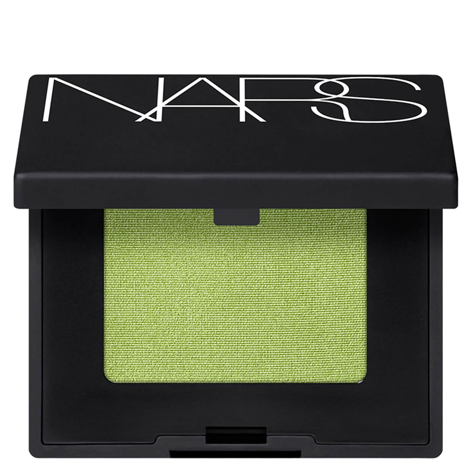 NARS Cosmetics Eye Shadow - MATCHA