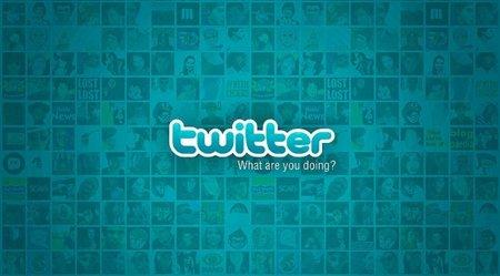 Tres consejos para conseguir más retweets en Twitter