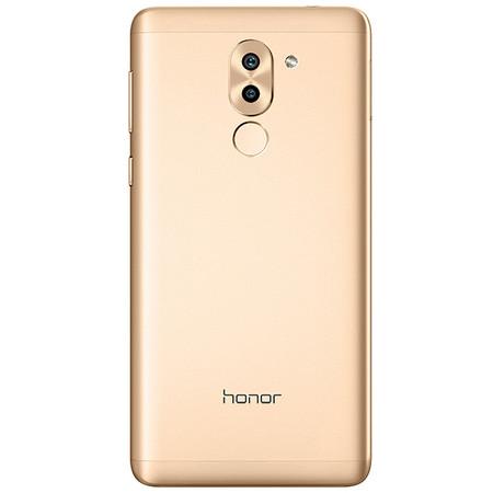 Honor 6x 2