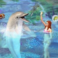 Todos los trucos de Los Sims 4: Rumbo a la fama y Vida isleña