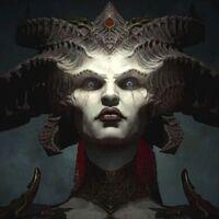 Activision Blizzard prepara nuevas remasterizaciones, pero Diablo IV y Overwatch 2 no llegarán en 2021