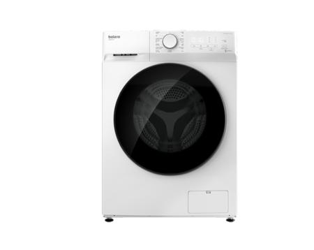 Lavarora Secadora Bolero Wash Dry