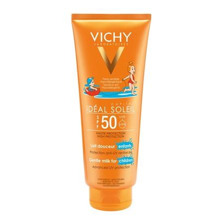 Vichy Protector Solar Ninos