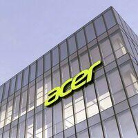 Acer vuelve a sufrir un ciberataque: un grupo de hackers se adueña de 60 GB con datos de millones de usuarios