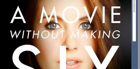 """You don't get to a movie without making six seasons"", la imagen de la semana"