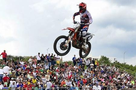 valentin-guillod-mx2-2014-mexico.jpg