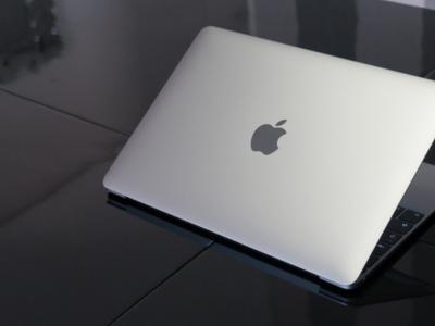 Esto es lo que debes saber para utilizar Auto Unlock en macOS Sierra