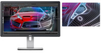 Dell UltraSharp UP2414Q, UltraHD en 24 pulgadas