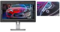 Dell UltraSharp UP2414Q, UltraHD en 24 pulgadas