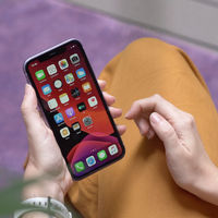 iPhone 11, Xiaomi Mi 8, Redmi Note 8 Pro, OnePlus 7T, Moto One Zoom, Honor 20 y otras ofertas de miedo: llega Cazando Gangas