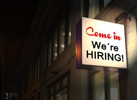 La creación de empleo será menor en 2020 en sintonía con la ralentización de la economía