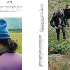 Foto 6 de 28 de la galería catalogo-urban-outfiters-otono-invierno-20112012 en Trendencias