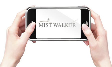 Mistwalker prepara un juego para el iPhone e iPod touch