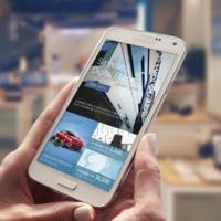 Samsung se mete de lleno en el internet de las cosas y los beacons con Proximity