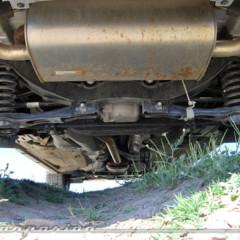 Foto 32 de 70 de la galería ford-kuga-prueba en Motorpasión