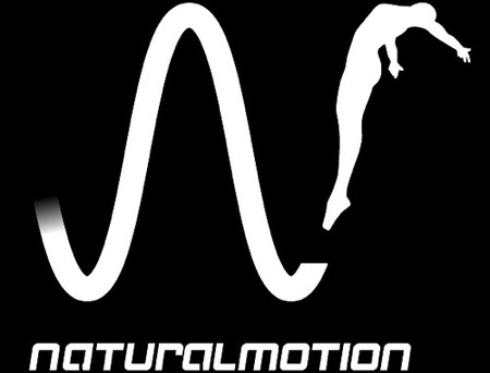 NaturalMotion anuncia novedades